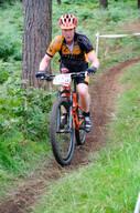 Photo of John NEWPORT at Cannock