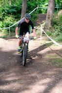 Photo of Alex GLASGOW at Cannock