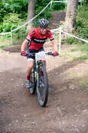 Photo of Steve WHITEHOUSE (svet) at Cannock Chase
