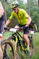 Photo of Nick CRAIG at Cannock