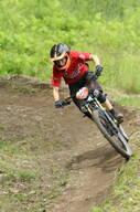 Photo of Tommy SHAPIRO at Sugarbush, VT