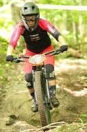 Photo of Kayla MORIN-BLANCHETTE at Sugarbush, VT