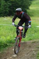 Photo of Xavier MASSICOTTE at Sugarbush, VT