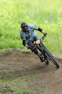 Photo of Odin ADOLPHSON at Sugarbush, VT