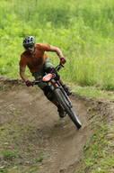 Photo of Ross SCATCHARD at Sugarbush, VT