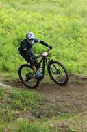 Photo of Gregory MADDOX at Sugarbush, VT