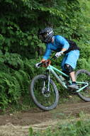 Photo of Jason SCHEIDING at Sugarbush, VT