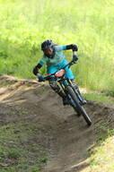 Photo of Maddy DOIRON at Sugarbush, VT