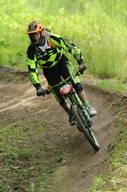 Photo of Joe EATON at Sugarbush, VT