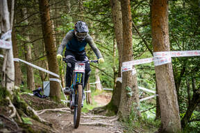 Photo of Jono JONES at Revolution Bike Park