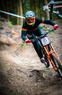 Photo of Jim MONRO at Revolution Bike Park