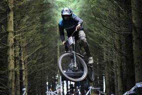 Photo of Daniel COPE (yth) at Revolution Bike Park