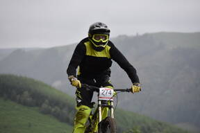 Photo of Kris LORD at Revolution Bike Park