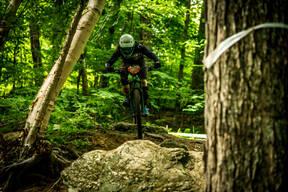 Photo of Ethan ZYSMAN at Sugarbush, VT