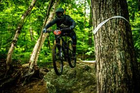 Photo of Nicholas GIRIONI at Sugarbush