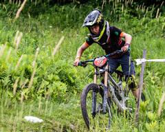 Photo of Lucas DEDORA at Sugarbush, VT