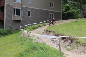 Photo of Adam HOFFARTH at Sugarbush, VT