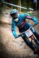 Photo of Ryan DUNN at Revolution Bike Park