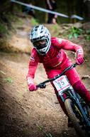 Photo of Taylor VERNON at Revolution Bike Park
