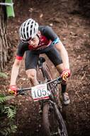 Photo of Rory MCGUIRE at Cannock Chase