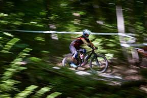 Photo of Rob DEDORA at Sugarbush, VT