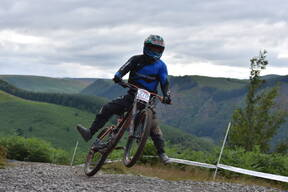 Photo of Craig BROOKER at Revolution Bike Park