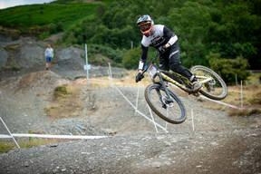 Photo of Josh LOWE at Revolution Bike Park