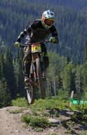 Photo of David JONEAU at Golden