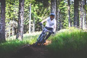 Photo of Simon GODEC at Kope