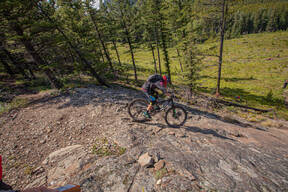 Photo of untagged at Crowsnest Pass