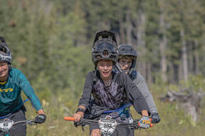 Photo of Toby RENNICK at Crowsnest Pass