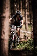 Photo of Stefan MACINA at Cannock Chase