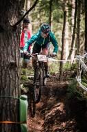Photo of Christina MCGORUM at Cannock