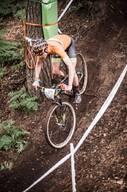 Photo of Joe THORP at Cannock Chase
