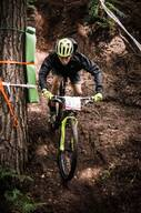 Photo of Scott FISHER (yth) at Cannock Chase