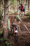 Photo of Ben MCMULLEN (yth) at Cannock