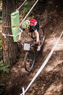 Photo of Daisy TAYLOR at Cannock Chase
