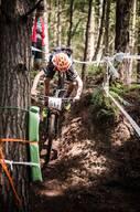 Photo of Finlay TAYLOR at Cannock