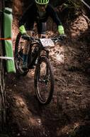 Photo of Rory LAIDLAW at Cannock