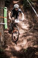 Photo of Reuben OAKLEY at Cannock