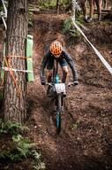 Photo of Gregor ROBB at Cannock