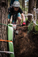 Photo of Lucy ROGERS at Cannock Chase