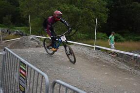 Photo of Adam LOCK (exp) at Revolution Bike Park
