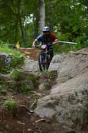 Photo of Cooper PLEVA at Sugarbush, VT