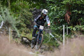 Photo of Shaun TANDY at Revolution Bike Park
