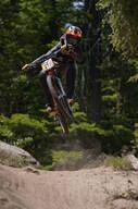 Photo of Justin MALISKA at Tamarack Bike Park, ID