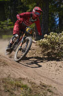 Photo of Ethan LIEB at Tamarack Bike Park