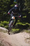 Photo of Matt ORLANDO at Tamarack Bike Park