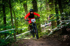 Photo of Max FLITTON at FoD