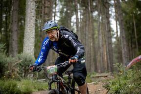 Photo of Callum MCKAY at Pitfichie